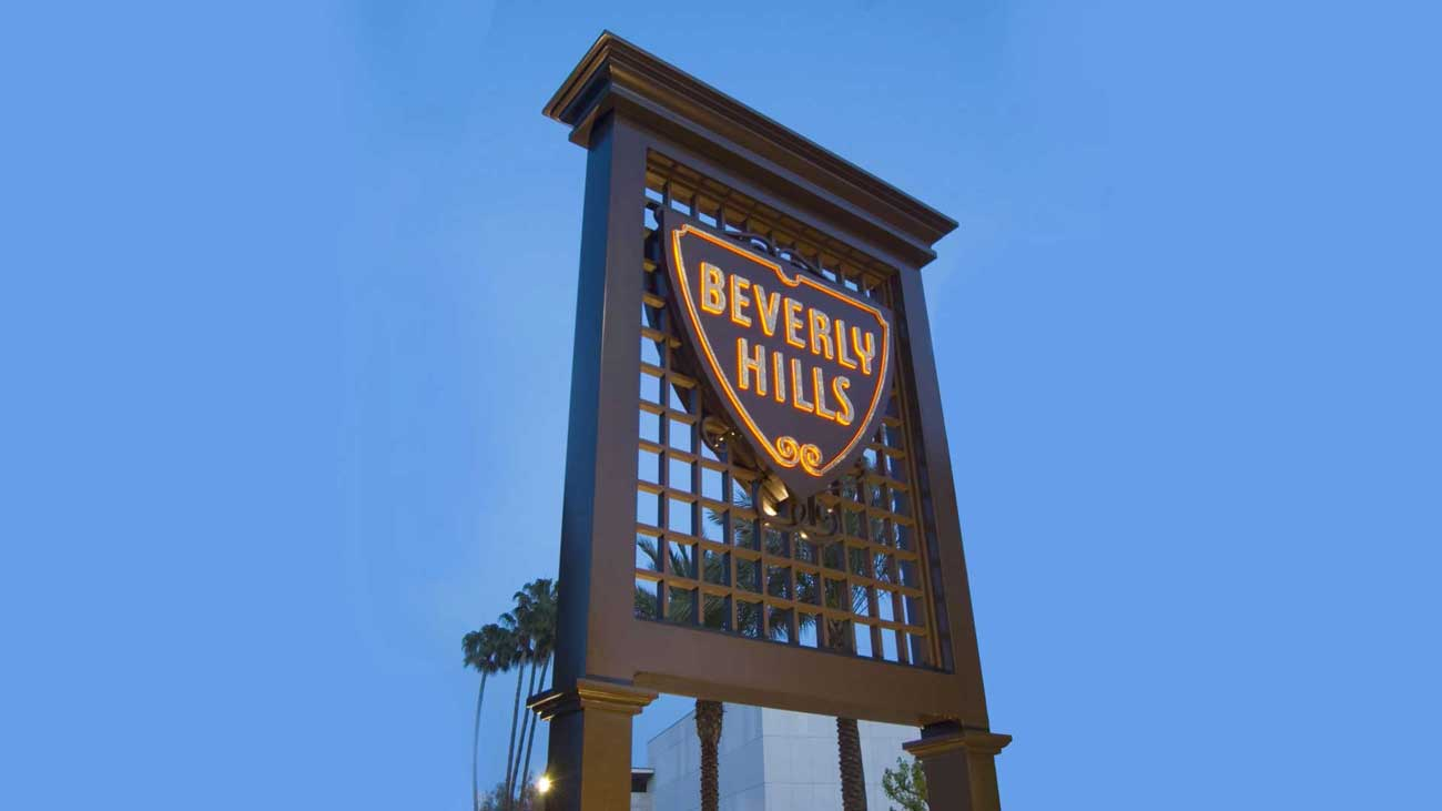 Best Signage Services In Southern California Inland Signs Inc